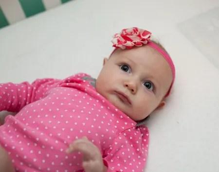 photo Reese4Months-6767_zps07097ac3.jpg