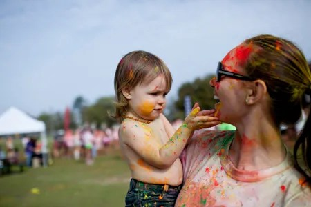 photo ColorRun-7132_zpse2e9ce59.jpg