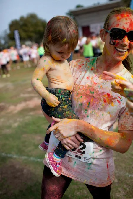 photo ColorRun-7135_zps4b59e669.jpg