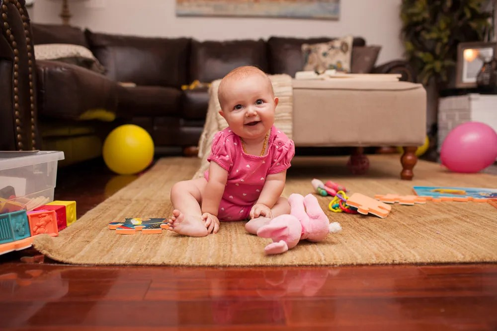 photo Reese7Months-11_zps95ef8e2f.jpg