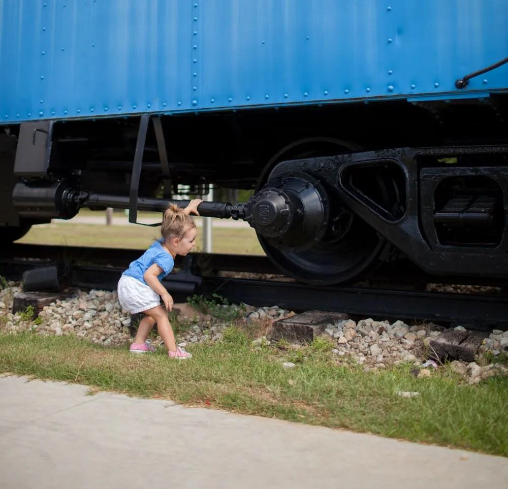 photo TrainRide-3_zpsd001b538.jpg
