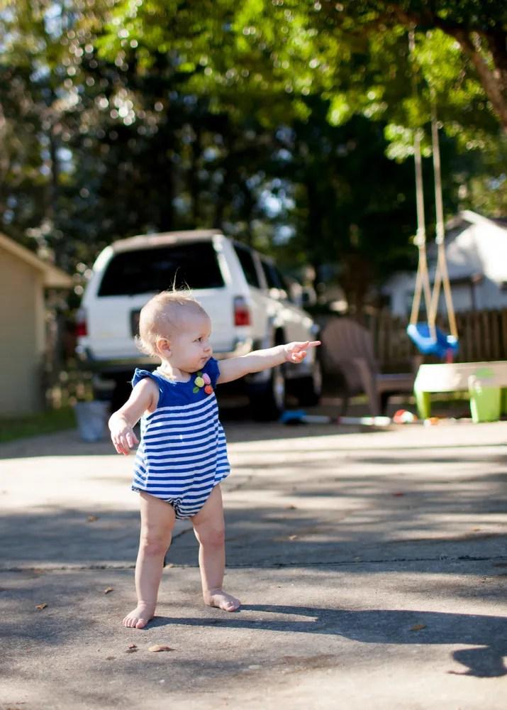 photo Reese11Months-0510_zps45ac072d.jpg