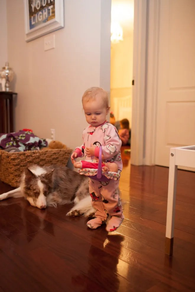 photo Reese 13 amp 14 months 2 of 4_zpsrplfnkeg.jpg