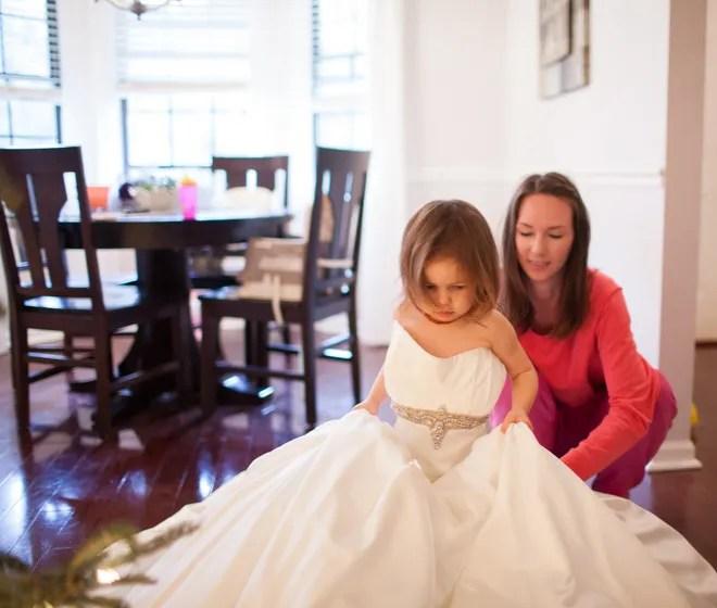 photo Kennedy Wedding Dress 4 of 5_zpsmjyuq0xk.jpg