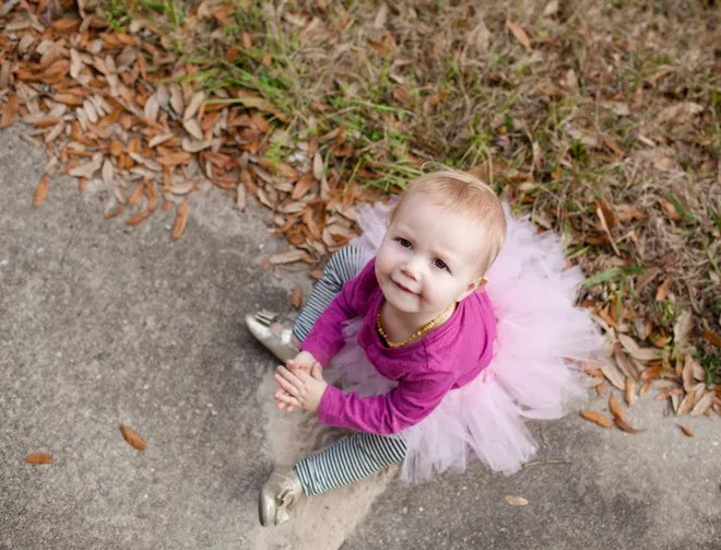 photo Reese 15 and 16 months-2091_zpscjx7d0lv.jpg