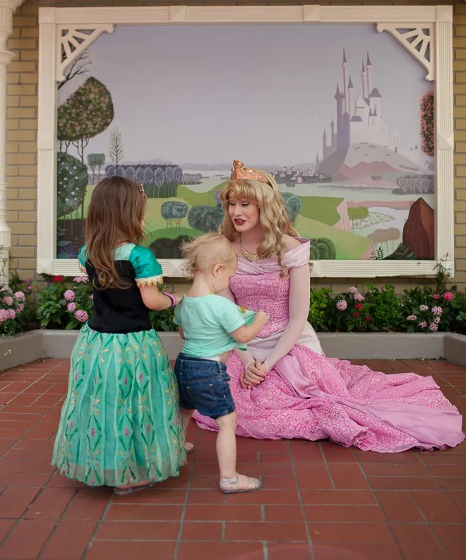 photo Disney 4 of 5_zpsxfdujpwl.jpg