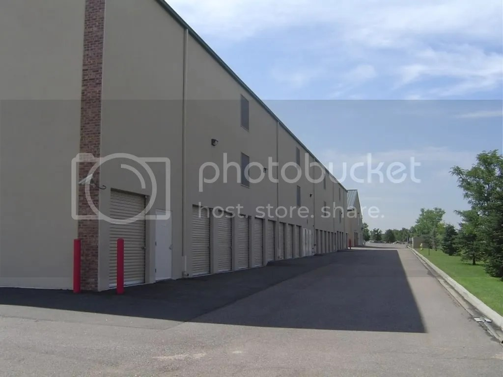 cheap storage units in atlanta ga