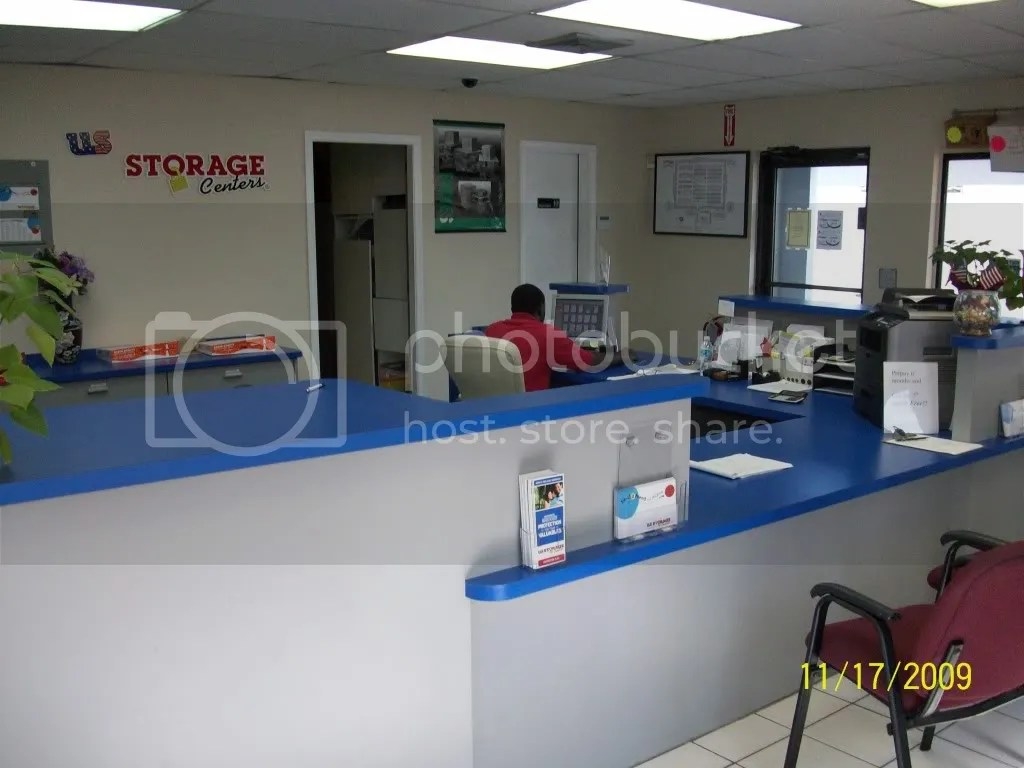 moving and storage companies in naples fl