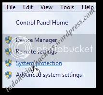 https://i2.wp.com/i1134.photobucket.com/albums/m619/_ferdifamous_/Menu-System-Protection.png