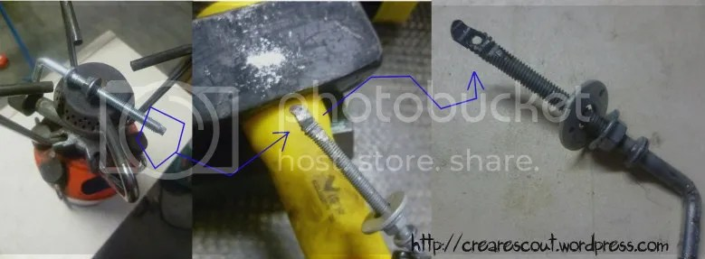 https://i2.wp.com/i1135.photobucket.com/albums/m625/crearescout/2012/agostodicembre2012/hot%20wire%20cutter/004.jpg