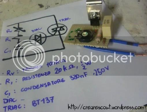 https://i2.wp.com/i1135.photobucket.com/albums/m625/crearescout/2012/agostodicembre2012/hot%20wire%20cutter/007.jpg