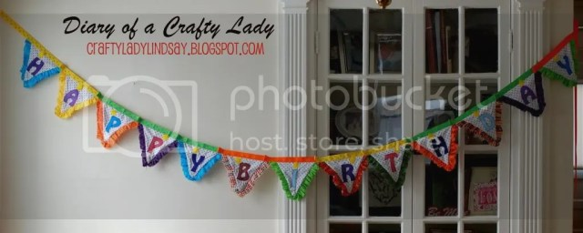 https://i2.wp.com/i1135.photobucket.com/albums/m627/craftyladylindsay/happy%20birthday%20pennant/afinal.jpg?resize=640%2C256