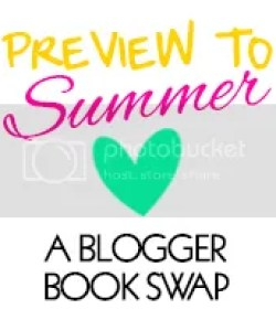 BloggerBookSwap