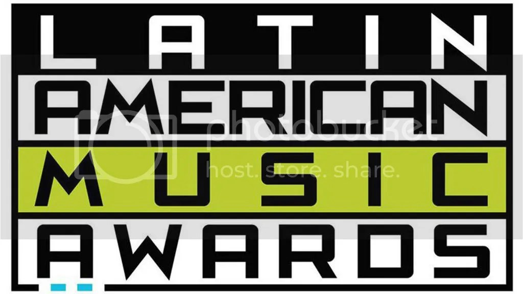 photo Latin_American_Music_Awards_Logo.jpg