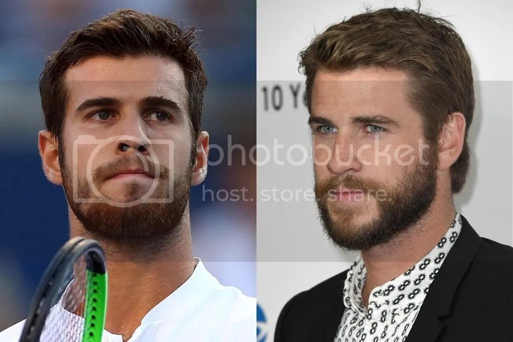 photo liam-hemsworth-doppelganger-Karen-Khachanov.jpg