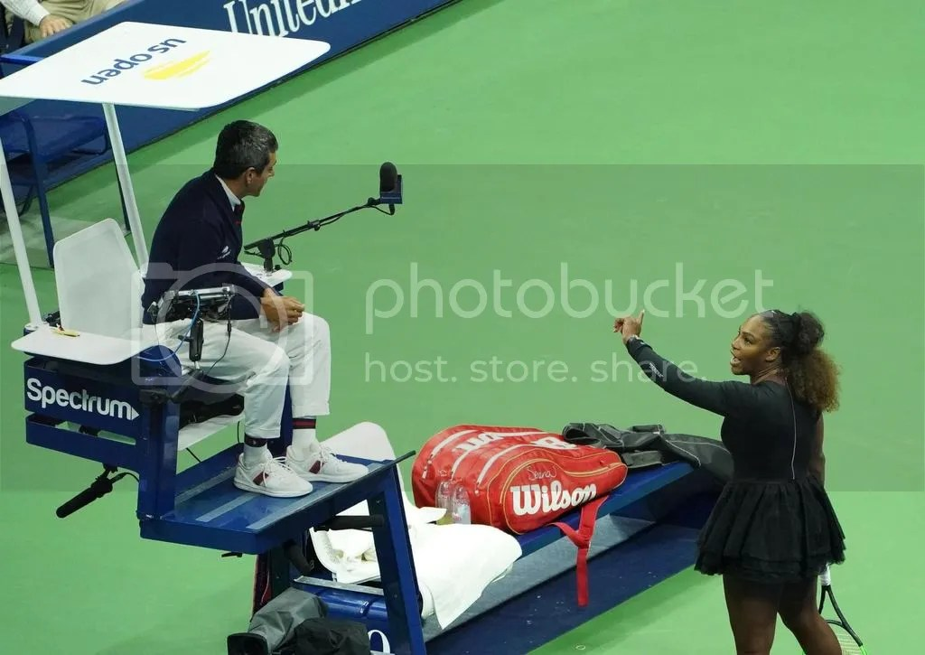 photo serena-williams-discute-com-o-arbitro-carlos-ramos-na-final-do-aberto-dos-eua-1536599853899_v2_1920x1360.jpg