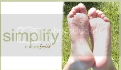 The Simplify Journey