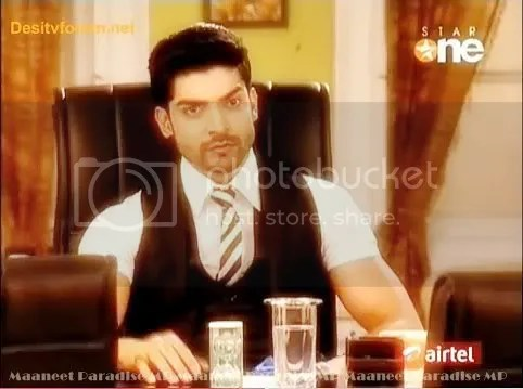 Image result for maan singh khurana angry