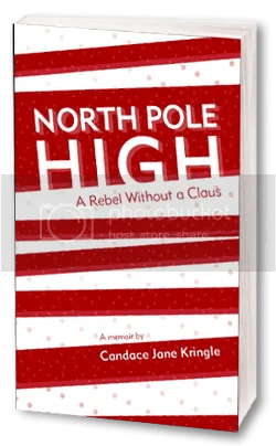 North Pole High School - Rebel without a Clause