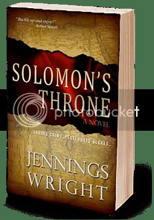 Solomon's Throne photo solomonsthrone3D_zpse609700c.png
