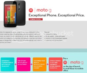 MOTO G photo NewBitmapImage_zpsab18a4cc.png