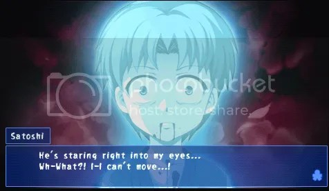 Corpse Party Revives The Text Filled Horror Adventure Venturebeat