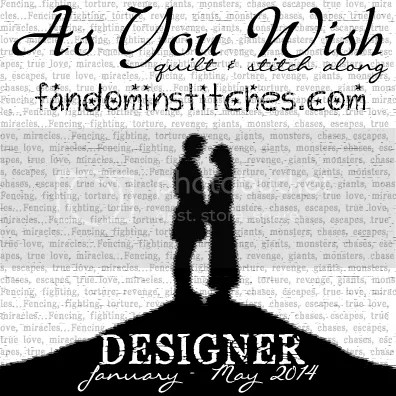 As You Wish Designer photo aywdesignerbadge_zps2d76c5ef.jpg