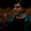 harry potter icons photo: Harry Potter icon DHicon75.png