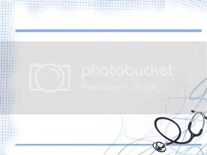 PowerPoint B3 - PowerPoint Background