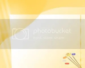 bck5 - PowerPoint Background