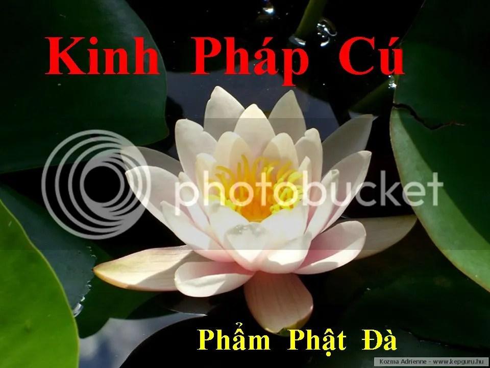 https://i2.wp.com/i1139.photobucket.com/albums/n557/Suong4368/KinhPhapCu/Slide1.jpg