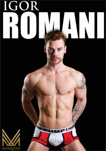 Igor Romani