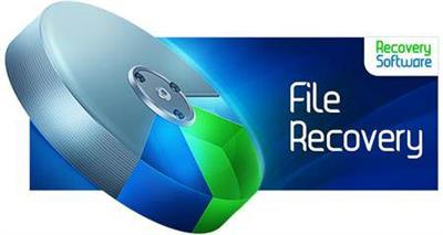 RS File Recovery 5.6 Unlimited  Commercial  Office  Home Multilingual