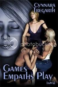 Games Empaths Play