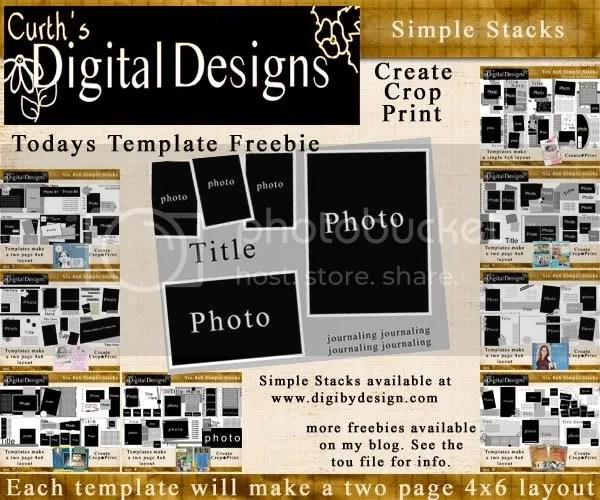 Free Yearbook Page Templates  free yearbook ad template