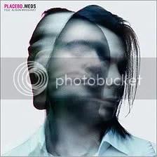 Single Cover Meds7i