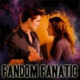 Fandom Fanatic