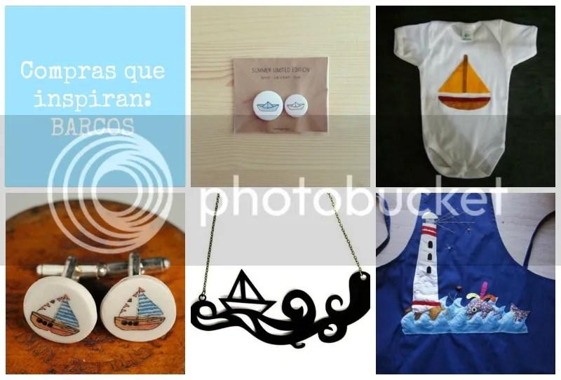 photo CollageBarcos_zps26aa630e.jpg