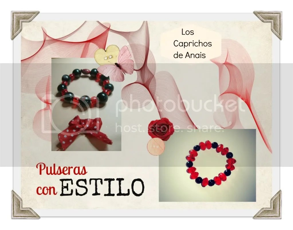photo Pulserasconestilo-1.jpg