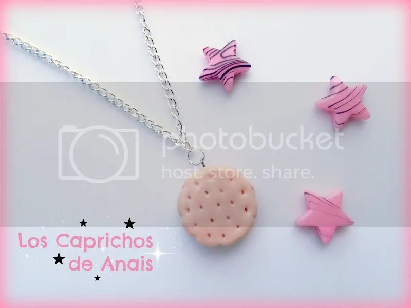 photo CollarGalletaFresa2_CaprichosAnais_zps2026f768.jpg