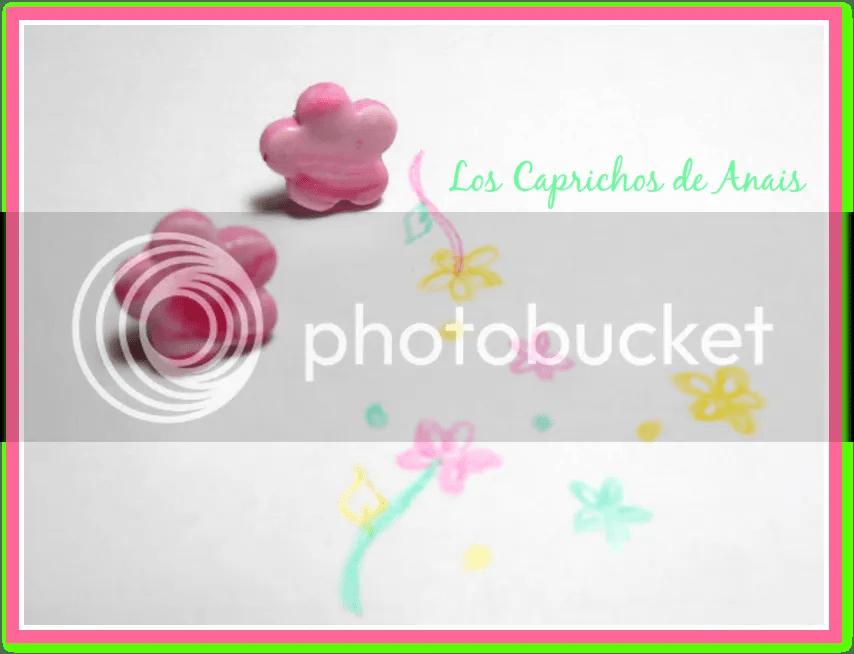 photo Fleurrosapendientes2_CaprichosdeAnais_zpsd5e5d213.png