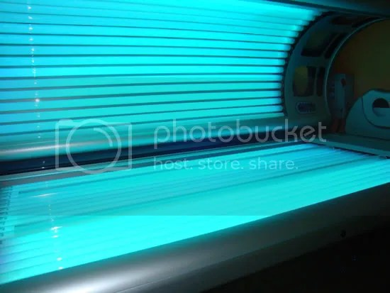 spray tanning salons greenfield ma
