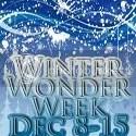 Winter Wonder Week