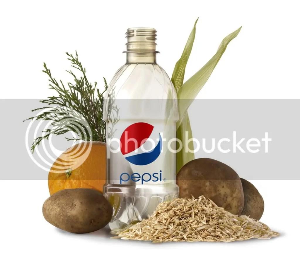 Primer envase 100% reciclable
