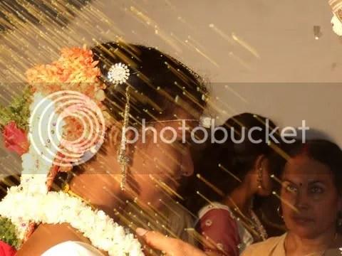 rice vv wedding 270411