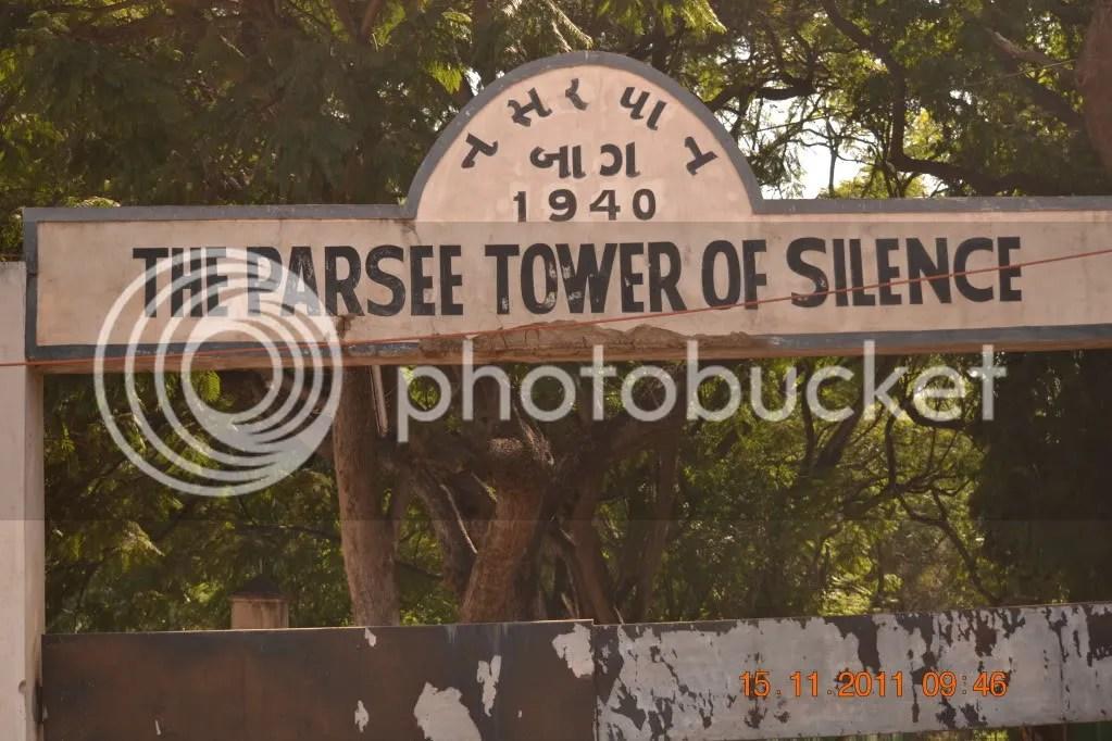 twr silnce sign bhavita 1911111