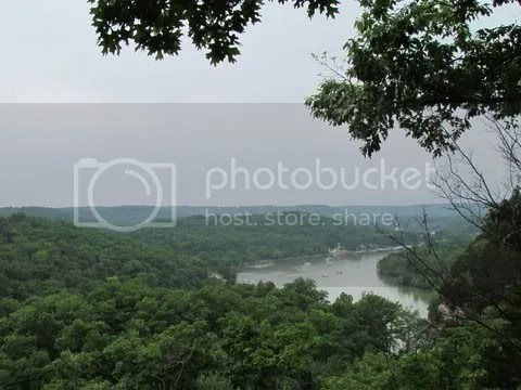 lake view 280511
