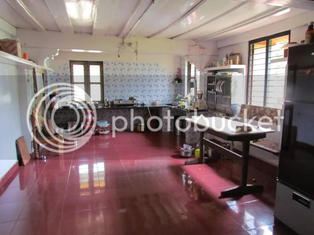 modern kitchen 130811 gudavi