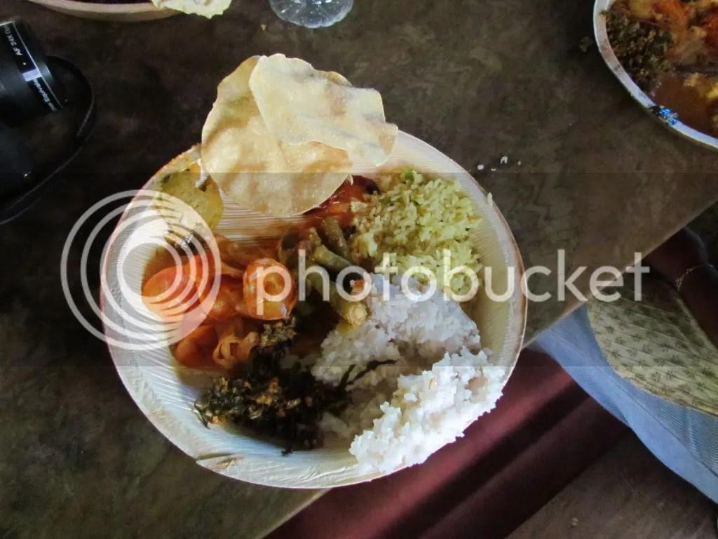 lunch 130811 gudavi