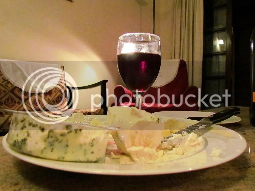 wine agnst light 280811 ca